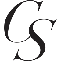 www.santosshoes.com