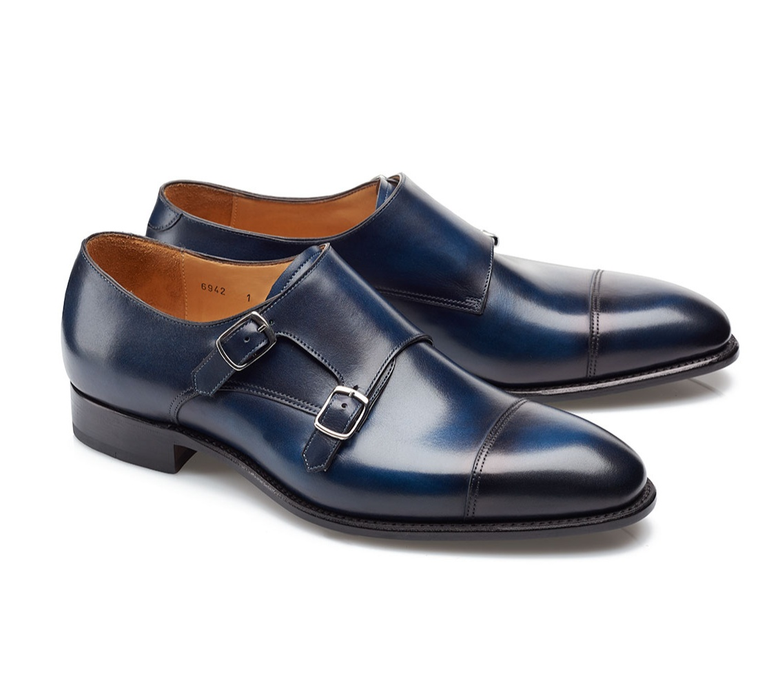 andrew-double-buckle-shoes-6942-norte.jp